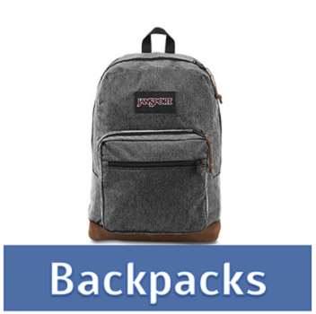 backpacks.PNG